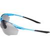 Alpina Splinter Shield VL Cykelbriller